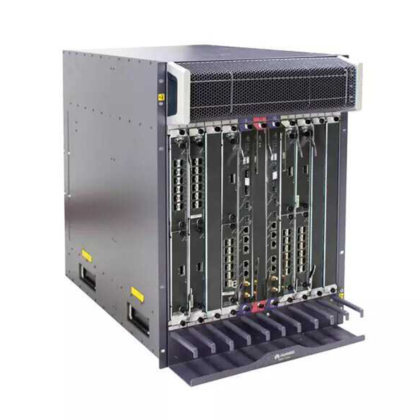 ME60-X8 Router Equipment