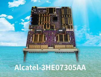 Alcatel-3HE07305AA